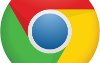 Google Chrome, recensione e download