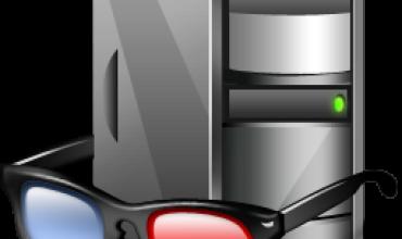 speccy logo