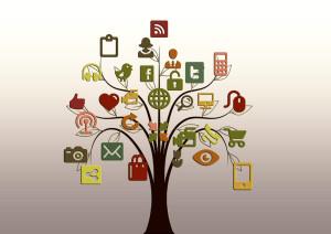 internet_tree