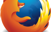 Mozilla Firefox, recensione e download