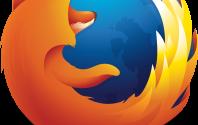 Mozilla Firefox, recensione e download
