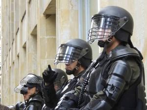 real swat
