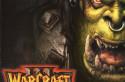 warcraft 3 copertina