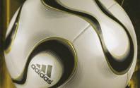 Scudetto 2006 Championship Manager: recensione