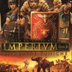 Imperivm: le guerre puniche
