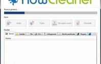 Adwcleaner. Addio malware!