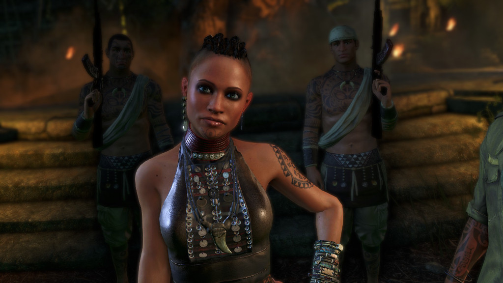 citra far cry 3