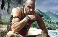 Far Cry 3, trama completa