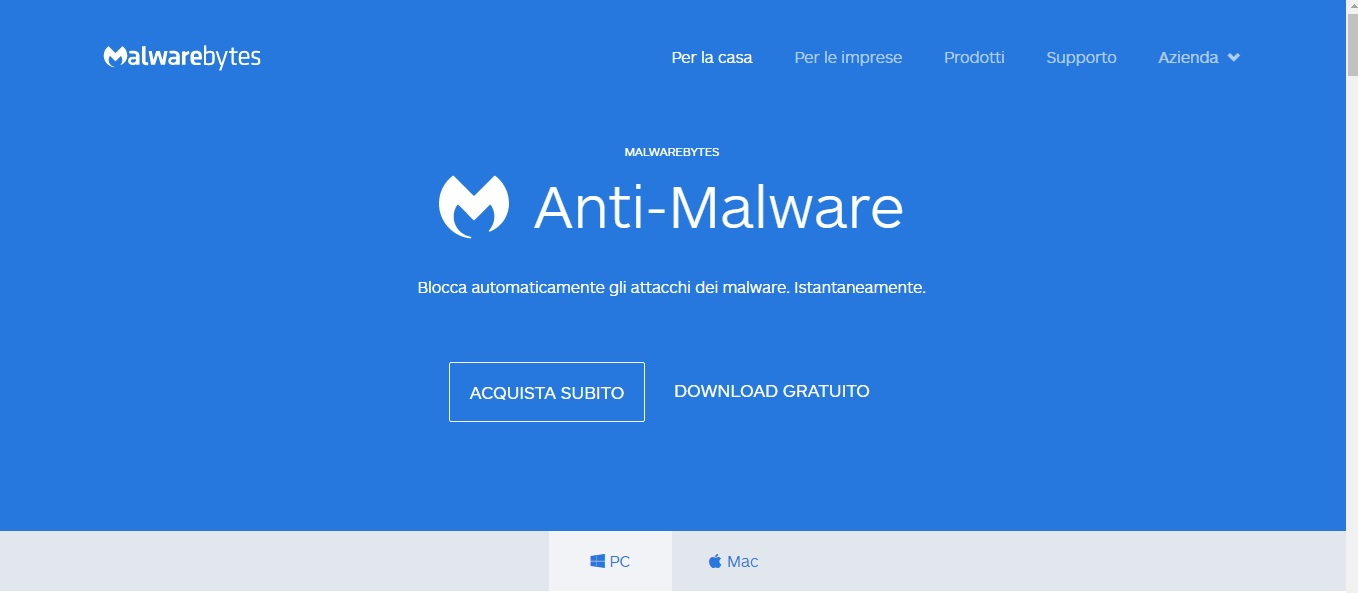 malwarebytes download