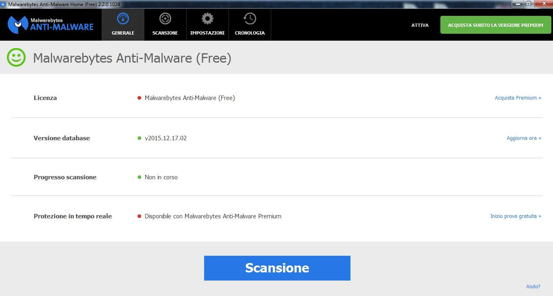 malwarebytes home