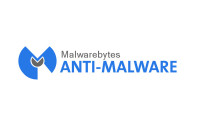 Malwarebytes Anti-Malware, rimuovi ogni minaccia dal PC