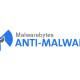 Malwarebytes Anti-Malware, rimuovi ogni minaccia dal PC
