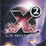 X2 la minaccia